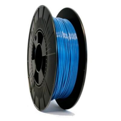 Полимер Apium PEEK 450 1,75 мм синий 0,5 кг