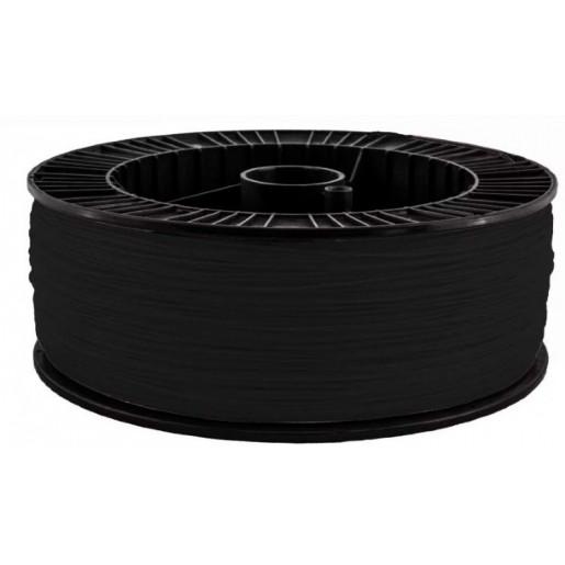 ABS пластик Bestfilament 1,75 мм черный 2,5 кг