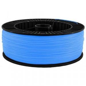 ABS пластик Bestfilament 1,75 мм голубой 2,5 кг