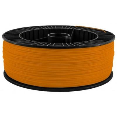 ABS пластик Bestfilament 1,75 мм оранжевый 2,5 кг