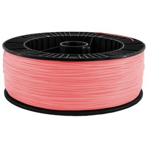 ABS пластик Bestfilament 1,75 мм розовый 2,5 кг