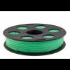 ABS пластик Bestfilament 1,75 мм салатовый 0,5 кг