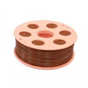 ABS пластик Bestfilament 1,75 мм Шоколадный 1 кг