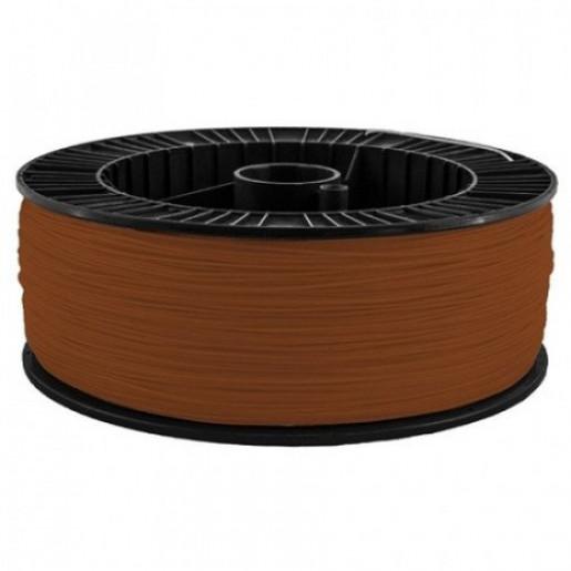 ABS пластик Bestfilament 1,75 мм шоколадный 2,5 кг