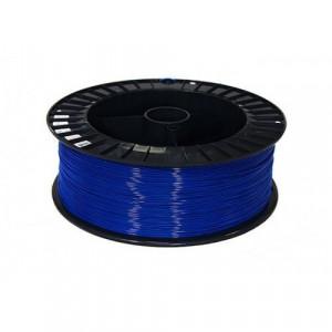 ABS пластик Bestfilament 1,75 мм синий 2,5 кг