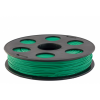 ABS пластик Bestfilament 1,75 мм зеленый 0,5 кг