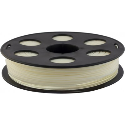 BFNylon пластик Bestfilament 1,75 мм 0,5 кг