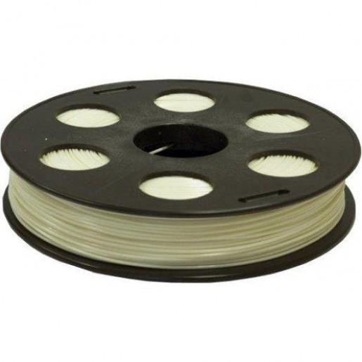 Bflex пластик Bestfilament 1,75 мм 0,5 кг