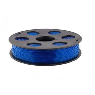HIPS пластик Bestfilament 1,75 мм синий 0,5 кг