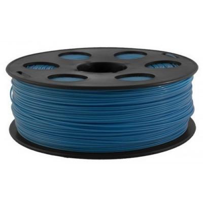 HIPS пластик Bestfilament 1,75 мм синий 1 кг