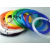 Набор ABS для 3D-ручки Bestfilament (10 цветов)