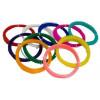 Набор PLA для 3D-ручки Bestfilament (10 цветов)