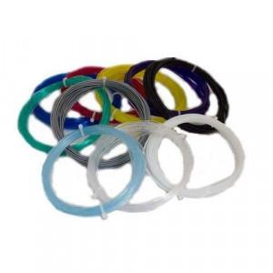Набор Watson для 3D-ручки Bestfilament (10 цветов)