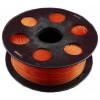 PETG пластик Bestfilament 1,75 мм коралловый 1 кг