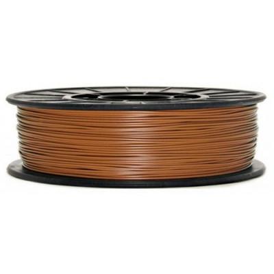 PETG пластик Bestfilament 1,75 мм коричневый 1 кг