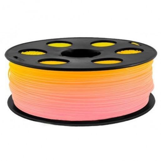 PETG пластик Bestfilament 1,75 мм переходный 1 кг