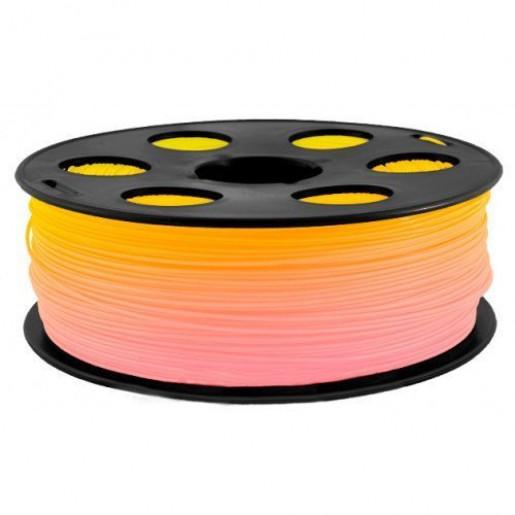 PETG пластик Bestfilament 2,85 мм переходный 1 кг