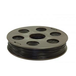 PETG пластик Bestfilament 1,75 мм черный 0,5 кг