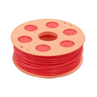 PLA пластик Bestfilament 1,75 мм Коралловый 1 кг