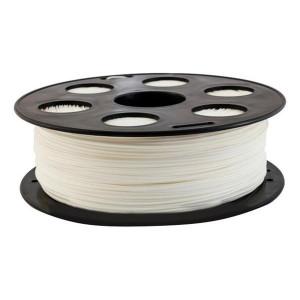 PLA пластик Bestfilament 1,75 мм Белый 1 кг