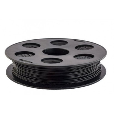 Пластик Bestfilament Watson 1,75 мм черный, 0,5 кг