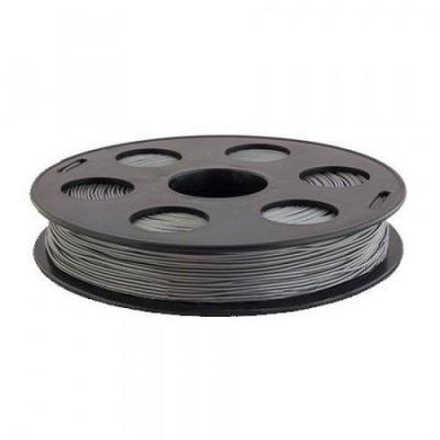 Пластик Bestfilament Watson 1,75 мм серый, 0,5 кг