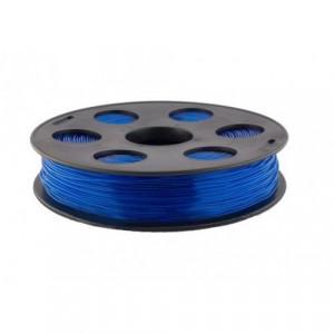 Пластик Bestfilament Watson 1,75 мм синий, 0,5 кг