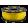 Пластик Bestfilament Watson 1,75 мм желтый 1 кг