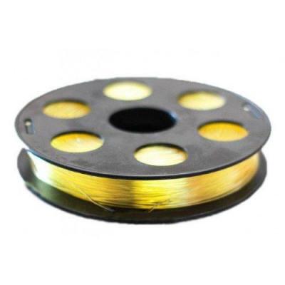 Пластик PVA Bestfilament 1,75 мм натуральный 0,5 кг