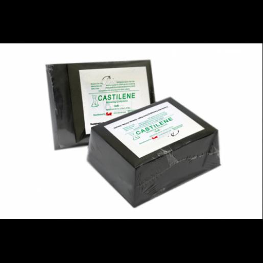 Пластилин Chavant Clay Castilene Soft