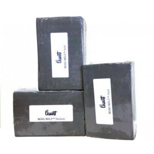 Пластилин Chavant Clay Monu-Melt Medium