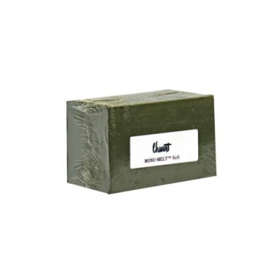 Пластилин Chavant Clay Monu-Melt Soft