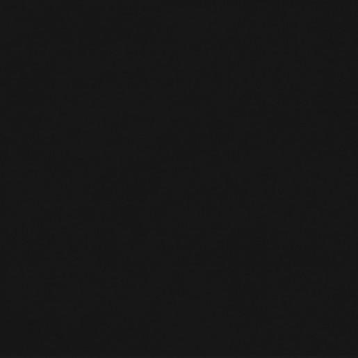 Акрил черный литой 1.2х0.6х3 мм
