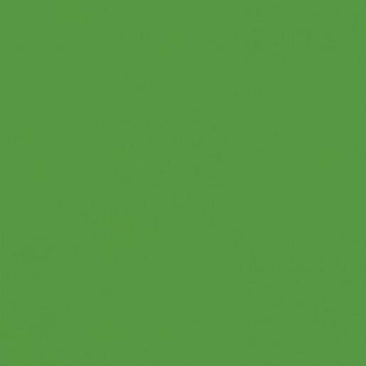 Акрил зеленый литой 1200х600х3 мм