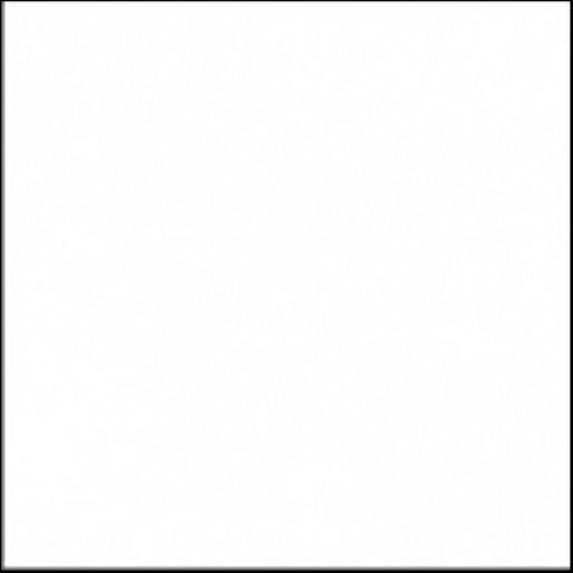 Акрил белый литой 1.2х0.6х3 мм