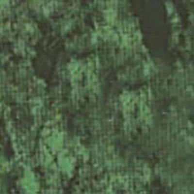 Акрил SSX15-GN 30*60