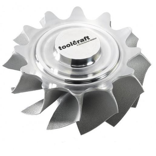Порошок Concept Laser CL 101NB