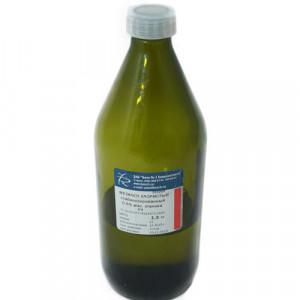 Дихлорметан 1,1 л