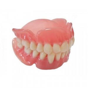 Envisiontec E-Denture