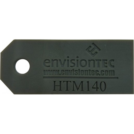 Envisiontec HTM 140 V2 1 кг