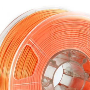 ABS+ пластик ESUN 1,75 мм, 1 кг