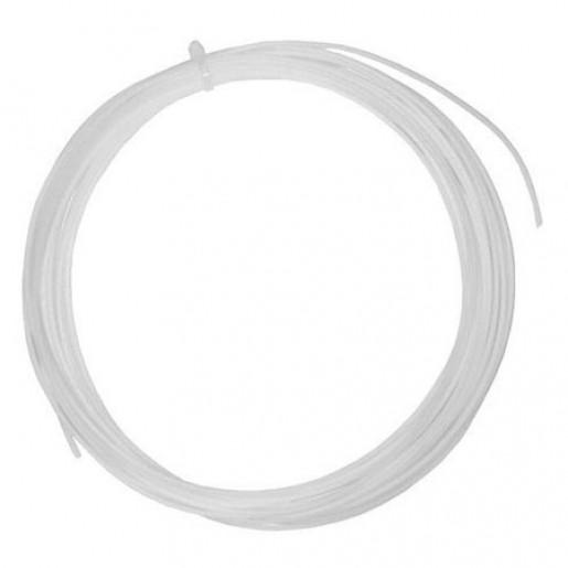 Чистящий пластик Esun 1.75 100г