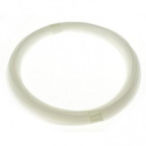 eClean пластик ESUN 1,75 мм 0,1 кг