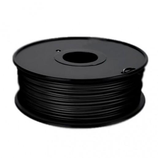 eConductive пластик ESUN 3 мм 0,5 кг