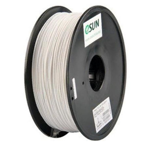 eLastic пластик ESUN 1,75 мм 1 кг