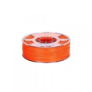 HIPS пластик ESUN 3 мм, 1 кг, оранжевый