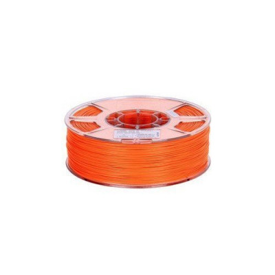 HIPS пластик ESUN 1,75 мм, 1 кг, оранжевый