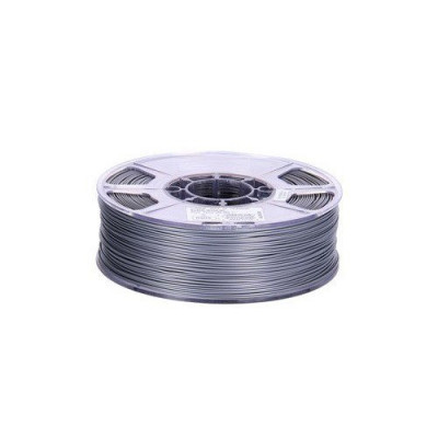 HIPS пластик ESUN 3 мм, 1 кг, серый