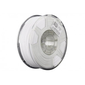PETG пластик ESUN 1,75 мм 1 кг, белый