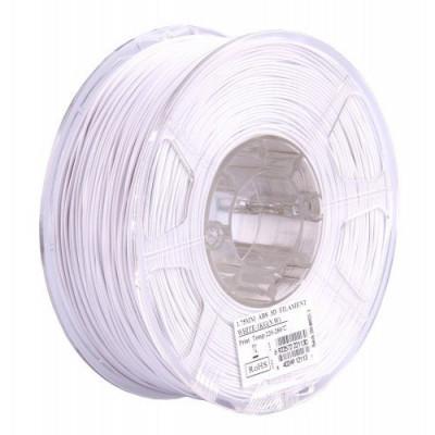 PLA пластик ESUN 1,75 мм, 1 кг, белый